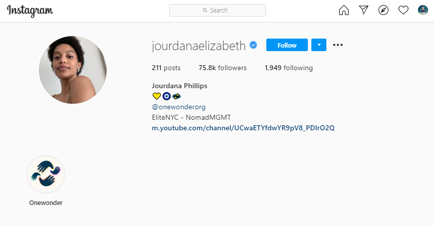 Instagram fashion influencers