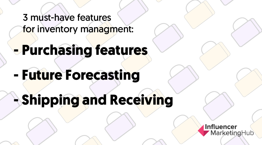 forecasting - starting your own ecommerce store