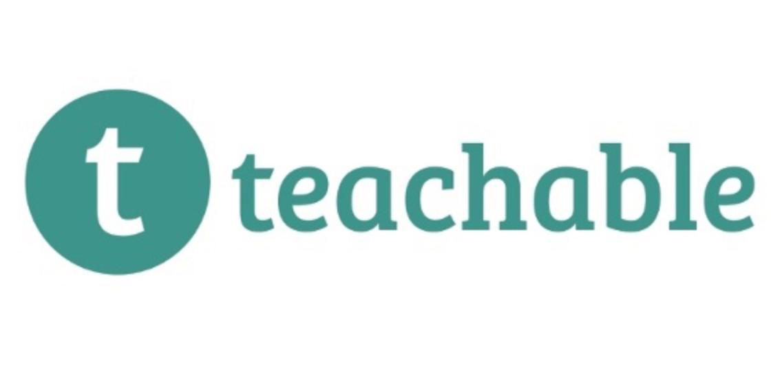 Teachable vs Kajabi