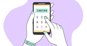 Monthly Recurring Revenue Calculator