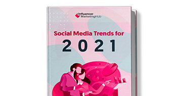 Social Media Trends for 2021 and Beyond