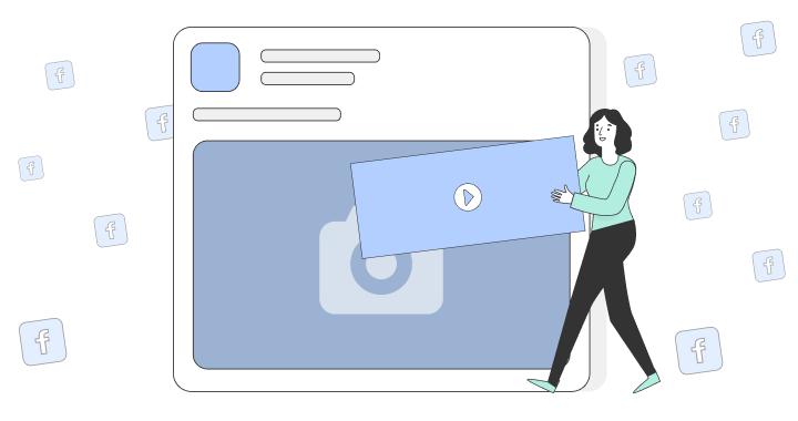 Facebook Ad Mockup Generator