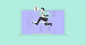 An In-Depth Look at Influencer Earnings Versus The Ordinary Joe Soap