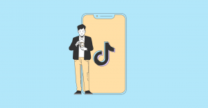 The TikTok Creator Fund: Your Questions Answered